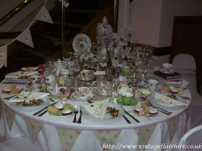 Chequers-hotel-wedding-fair-vintage-hire-10