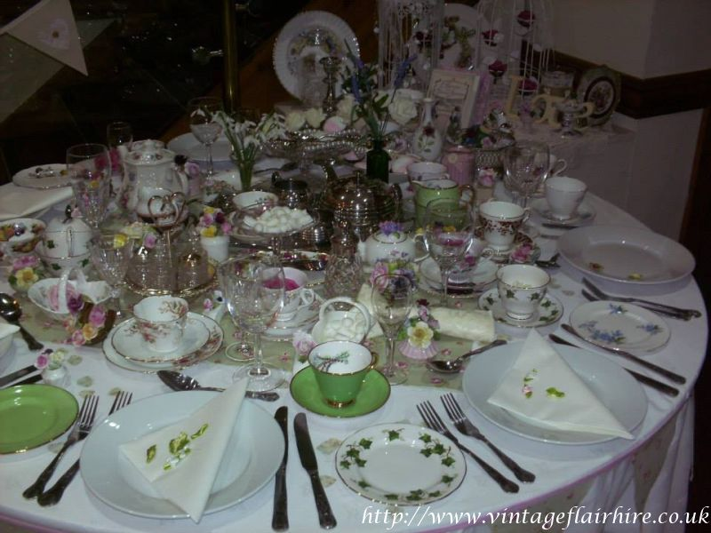 Chequers-hotel-wedding-fair-vintage-hire-14