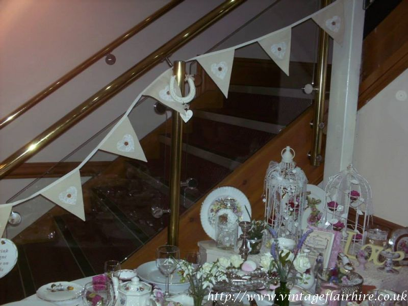 Chequers-hotel-wedding-fair-vintage-hire-2