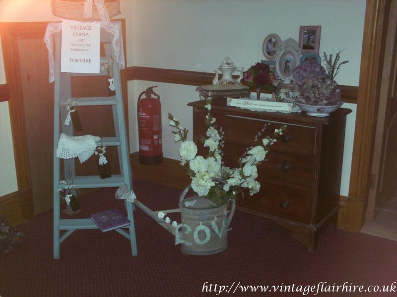 Chequers-hotel-wedding-fair-vintage-hire-3