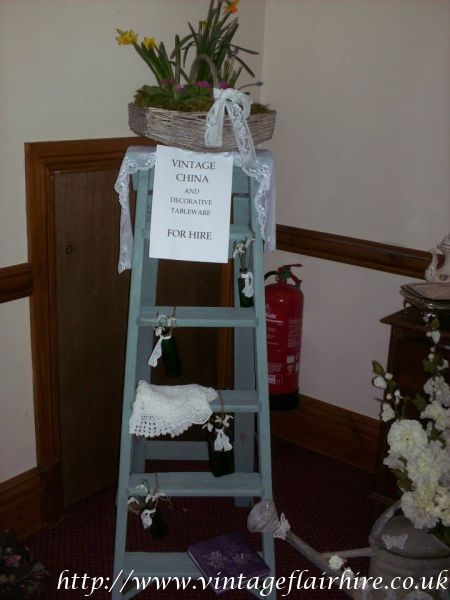 Chequers-hotel-wedding-fair-vintage-hire-4