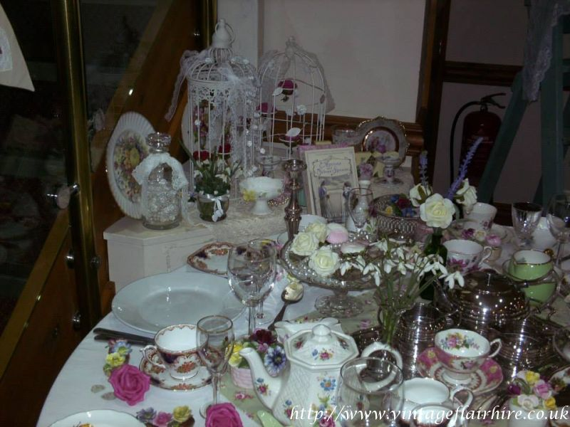 Chequers-hotel-wedding-fair-vintage-hire-7
