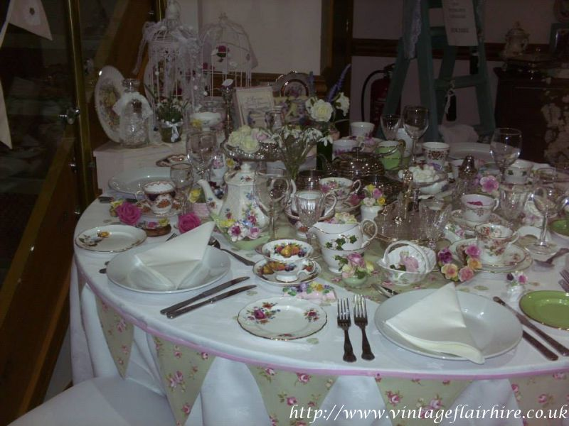Chequers-hotel-wedding-fair-vintage-hire-8
