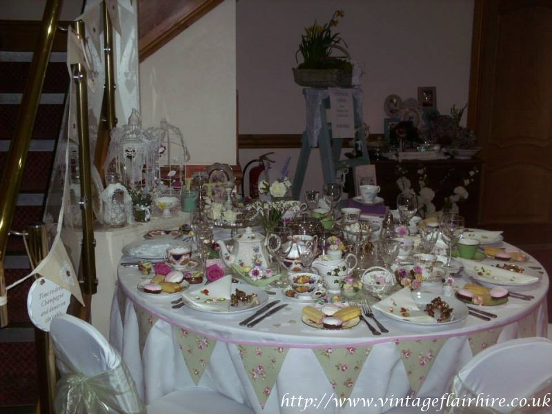 Chequers-hotel-wedding-fair-vintage-hire-9