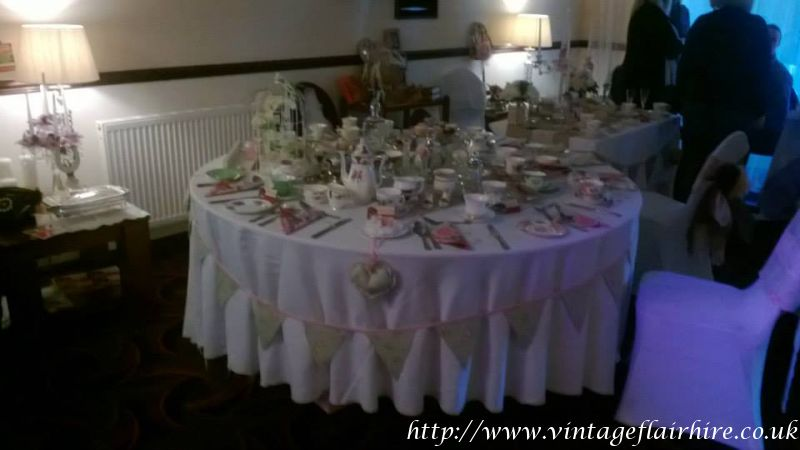 Fairways-hotel-wedding-fair-vintage-hire-15