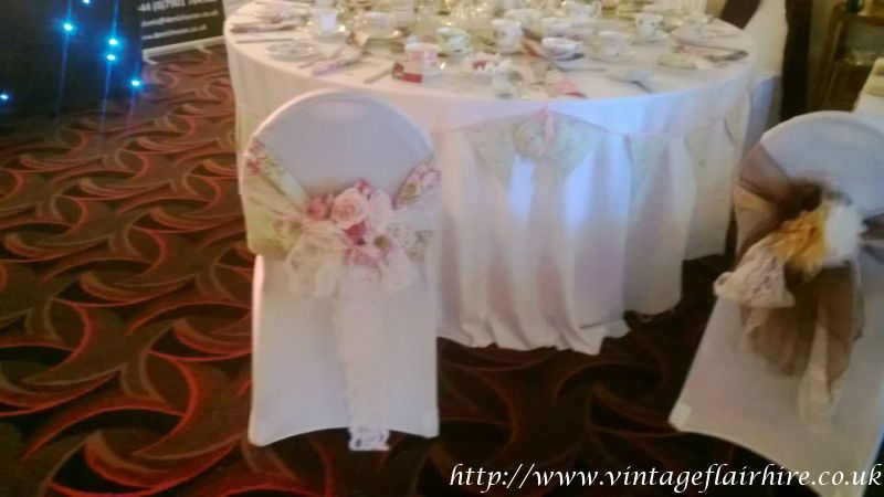 Fairways-hotel-wedding-fair-vintage-hire-34