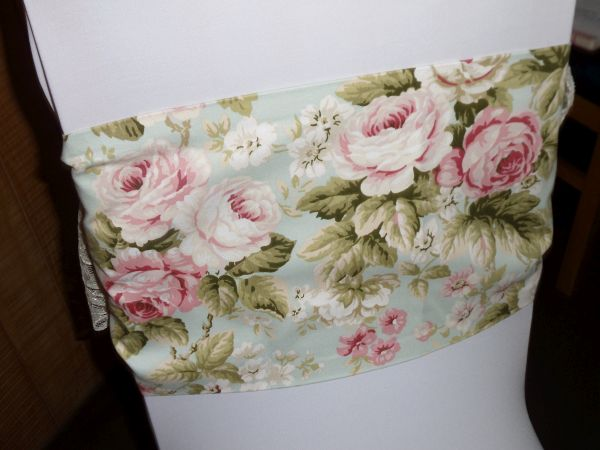 Vintage-Chair-Covers-15