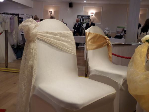 Vintage-Chair-Covers-36