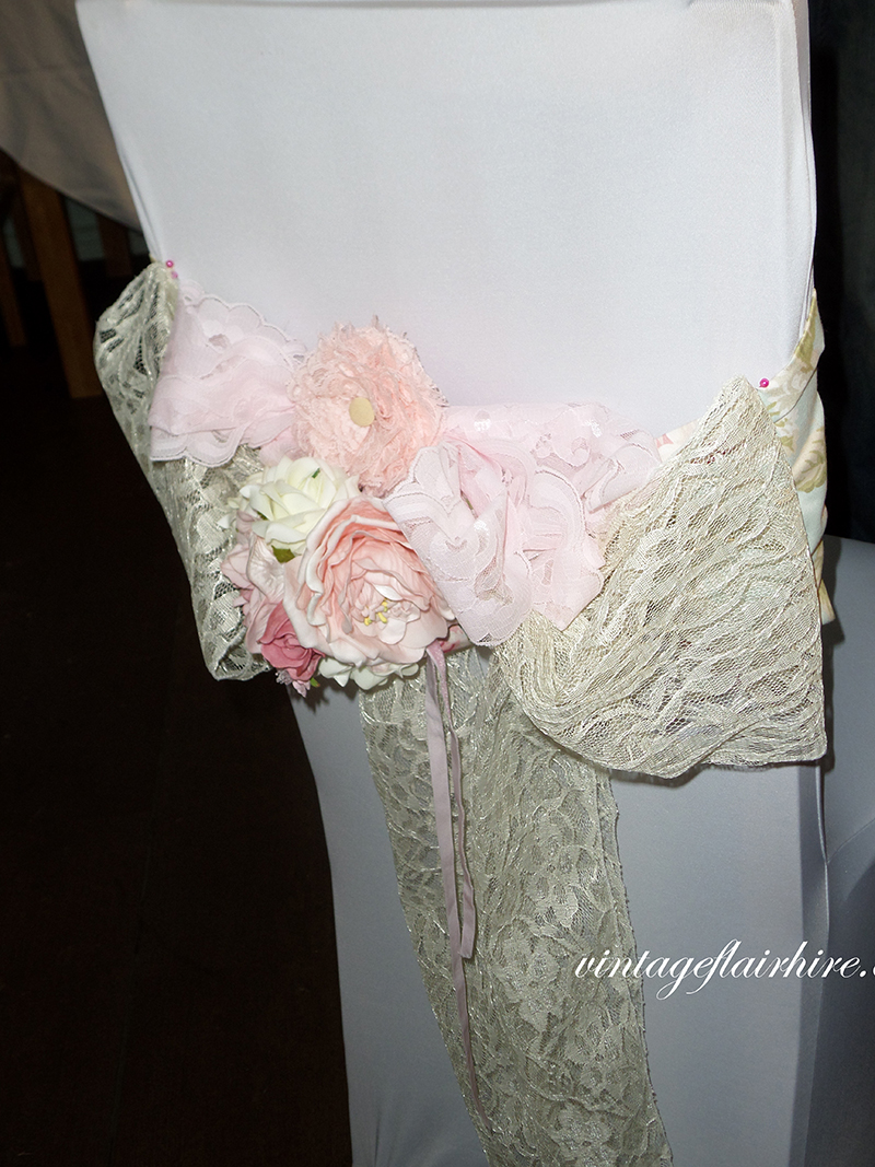 Vintage-Chair-Cover-Sashes-1
