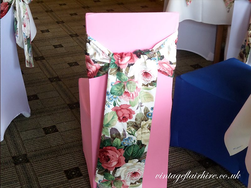 Vintage-Chair-Cover-Sashes-10