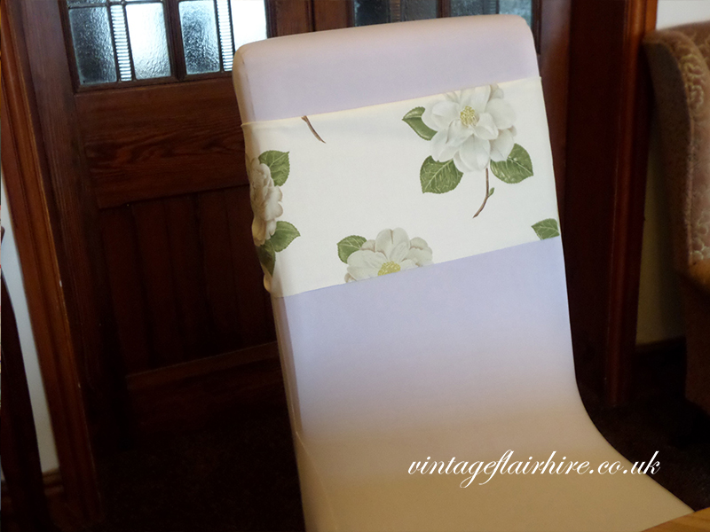 Vintage-Chair-Cover-Sashes-4