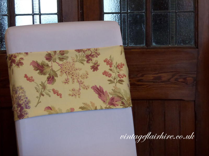 Vintage-Chair-Cover-Sashes-6