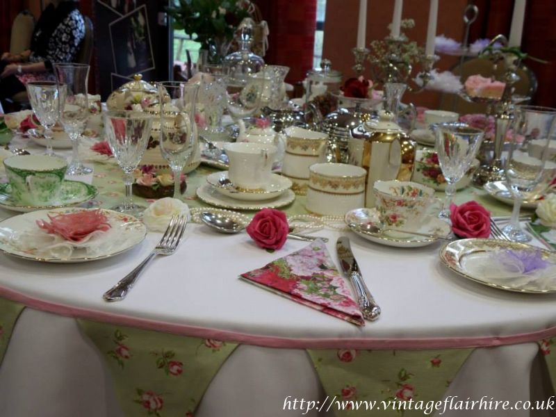 Abbey-house-hotel-vintage-flair-hire-16