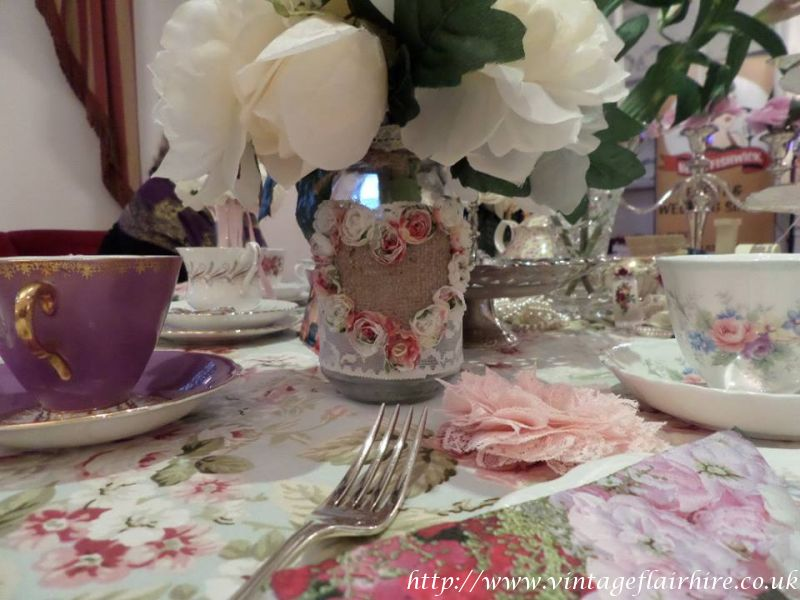 Clarence House-vintage-flair-hire-2
