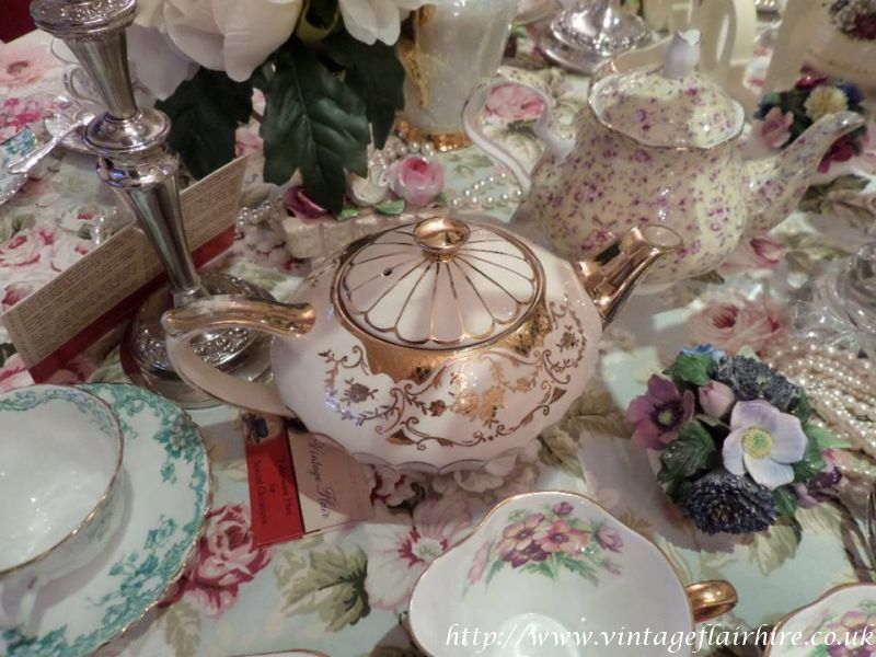 Clarence House-vintage-flair-hire-4
