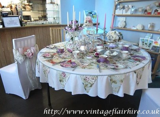 The-coach-house-vintage-flair-hire-7