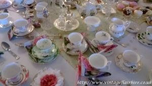 Fairways-hotel-wedding-fair-vintage-hire-1