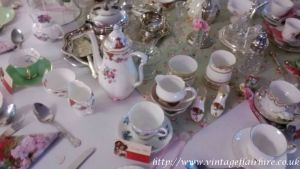 Fairways-hotel-wedding-fair-vintage-hire-11