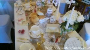Fairways-hotel-wedding-fair-vintage-hire-13