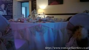 Fairways-hotel-wedding-fair-vintage-hire-14