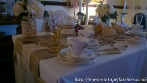 Fairways-hotel-wedding-fair-vintage-hire-32