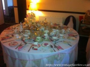 Fairways-hotel-wedding-fair-vintage-hire-4