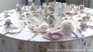 Fairways-hotel-wedding-fair-vintage-hire-48