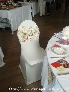 Fairways-hotel-wedding-fair-vintage-hire-50