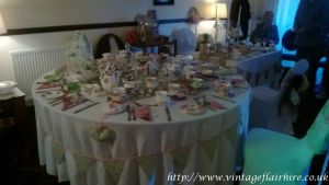 Fairways-hotel-wedding-fair-vintage-hire-7