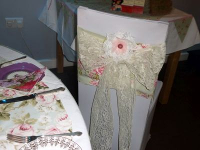 Vintage-Chair-Covers-16