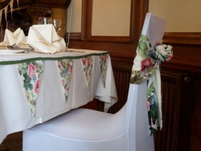 Vintage-Chair-Covers-19