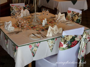 Vintage-Chair-Cover-Sashes-11