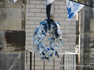 Vintage-Chair-Cover-Sashes-12