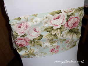 Vintage-Chair-Cover-Sashes-2