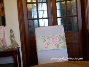 Vintage-Chair-Cover-Sashes-3