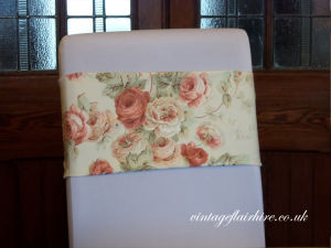 Vintage-Chair-Cover-Sashes-5
