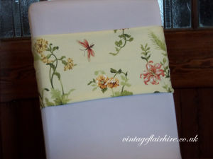 Vintage-Chair-Cover-Sashes-7