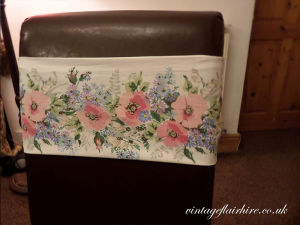 Vintage-Chair-Cover-Sashes-8