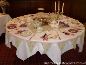 Beech-hill-hotel-vintage-flair-hire-1