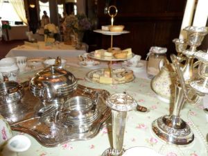 Beech-hill-hotel-vintage-flair-hire-10
