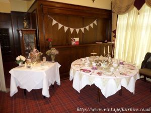 Beech-hill-hotel-vintage-flair-hire-2