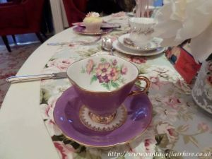 Clarence House-vintage-flair-hire-3