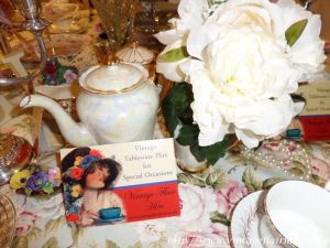 Clarence House-vintage-flair-hire-5