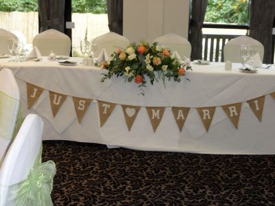 Table-bunting-vintage-flair-hire