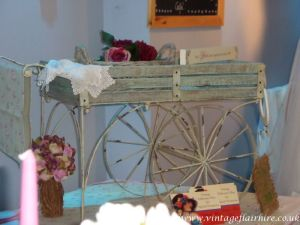 The-coach-house-vintage-flair-hire-4