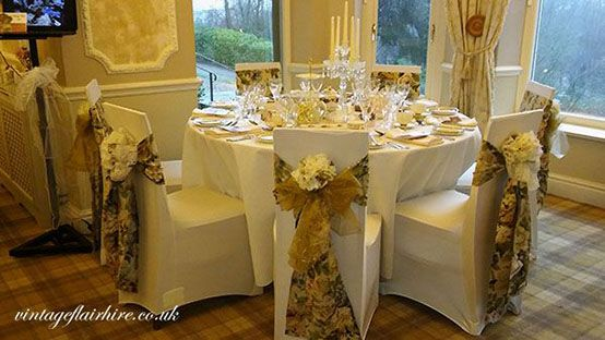 vintage-flair-hire-gold-sashes